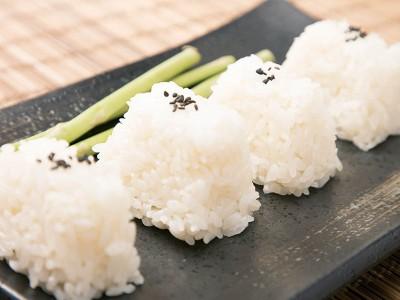 食譜-壽司飯