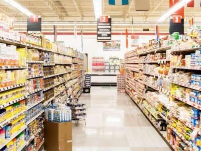 食譜-食安風暴一籮筐 看懂6大營養標示保健康