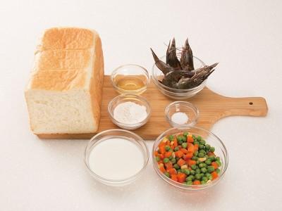 食譜-台南小吃棺材板