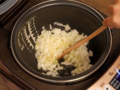 食譜-墨魚義大利麵
