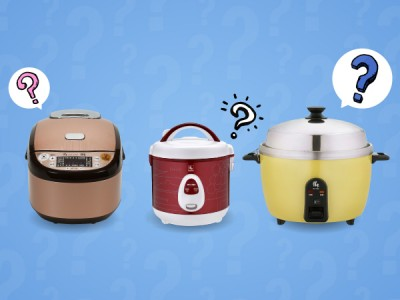 食譜-IH電子鍋/電子鍋/電鍋 哪種做菜最好吃?