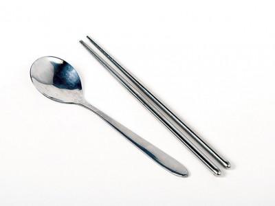 食譜-家用餐具--摘自《譚敦慈的安心廚房食典》