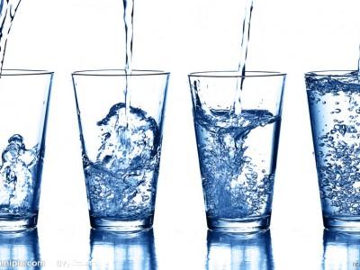 食譜-適度飲水,以免造成泌尿道發炎