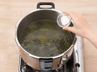 食譜-酸菜肚片湯