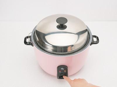 食譜-炸豬油