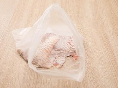 食譜-白斬雞