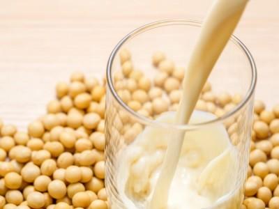 食譜-國民飲品-豆漿的10大祕密
