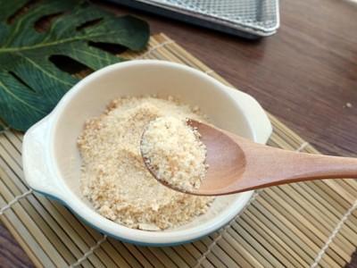 食譜-自製洋蔥雞粉【氣炸烤箱料理】