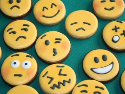 食譜-可怕的憂鬱症