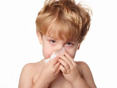 食譜-流感遠離我 預防小法寶