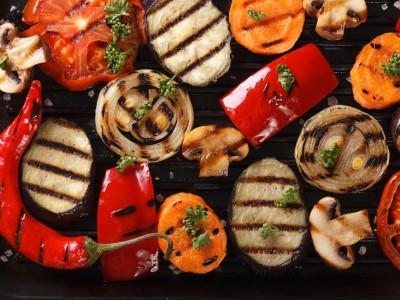 食譜-世界料理
