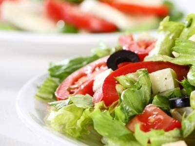 食譜-炎炎夏日吃什麼?這十樣食物助你清熱解暑