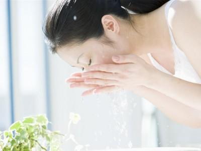 食譜-日曬炎炎,皮膚也應抗老化