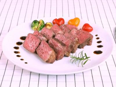 食譜-讓Costco牛排升級為米其林星級牛排【IH智能定溫電子鍋】