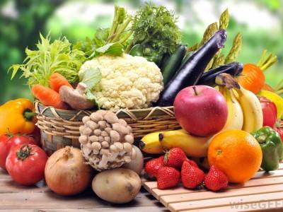 食譜-有機食物這麼貴,真的好嗎?