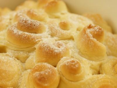 食譜-香烤吐司