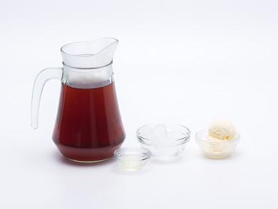 食譜-漂浮氣泡冰咖啡