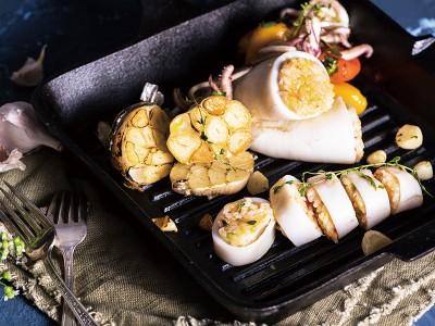 食譜-義式金鑲軟絲