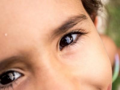 食譜-養肝血、滋腎陰 中醫師推薦的養眼料理