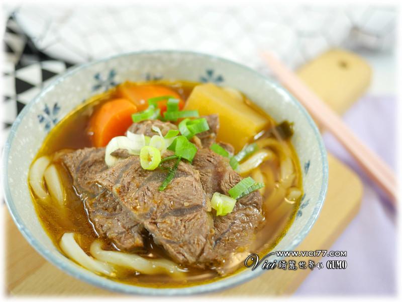 0425牛肉湯066