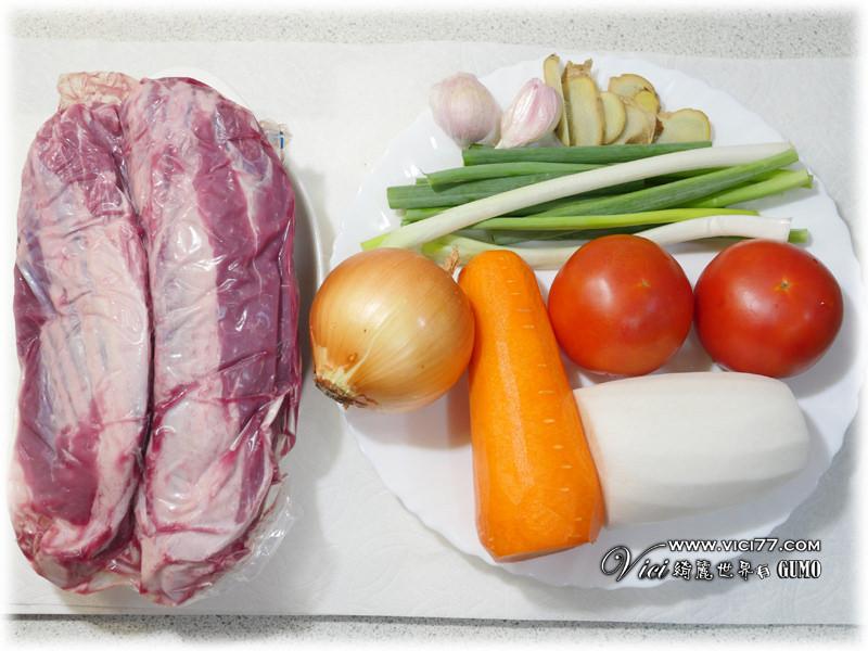 0425牛肉湯001
