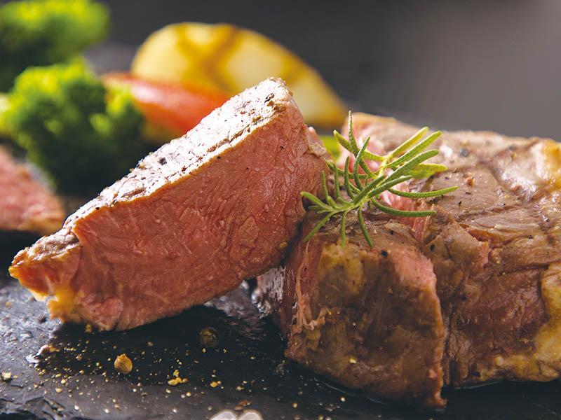 定溫料理是什麼-沙朗牛排-s.jpg