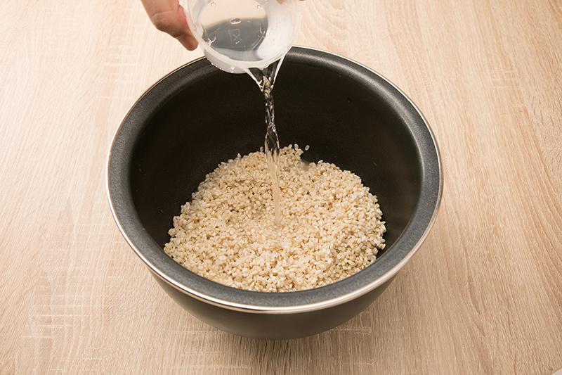 養生活性糙米飯 3-s.jpg