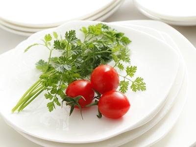 食譜-每日菜色